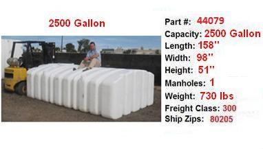 cistern-tank-44079.jpg